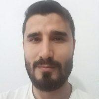 Sezai_Özdemir